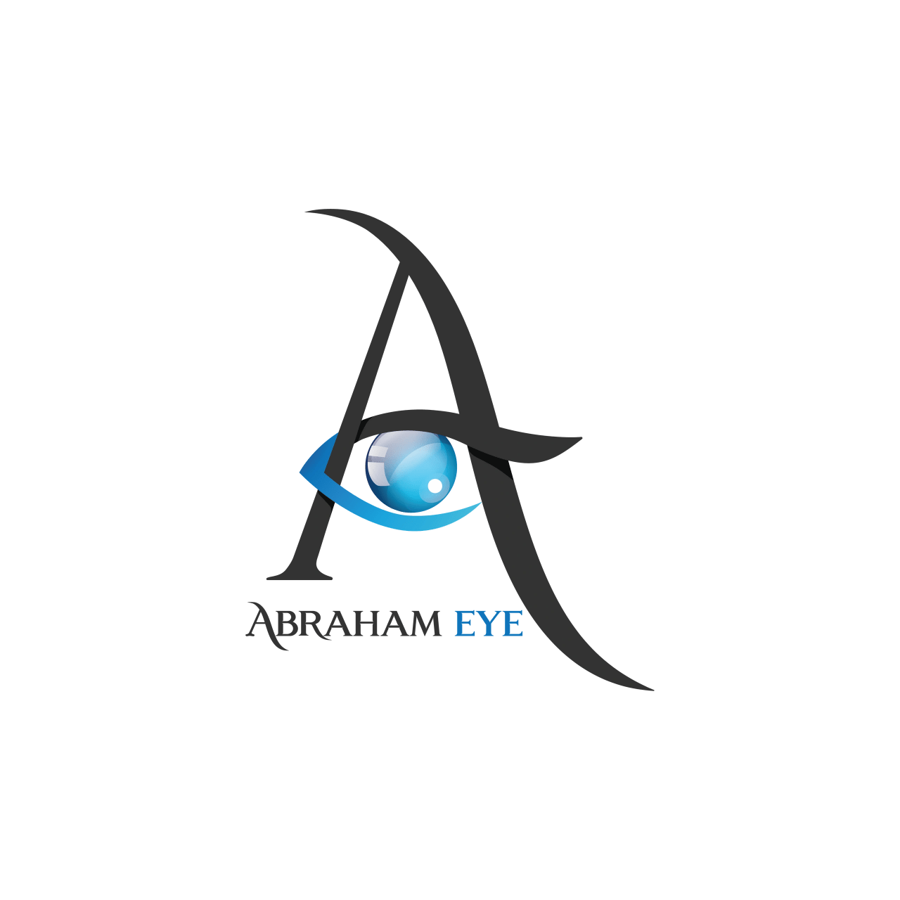 AbrahamEye