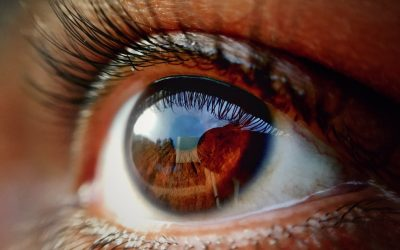 How Does a Corneal Transplant Work?
