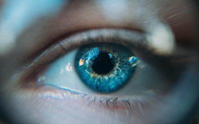 How Do You Treat Dry Eye Disease?