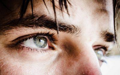 The Basics of Glaucoma